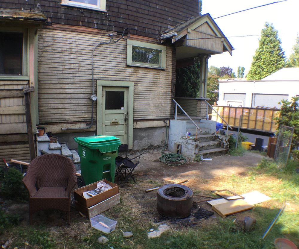 714 SE 35th before and afters - 15 of 58.jpg