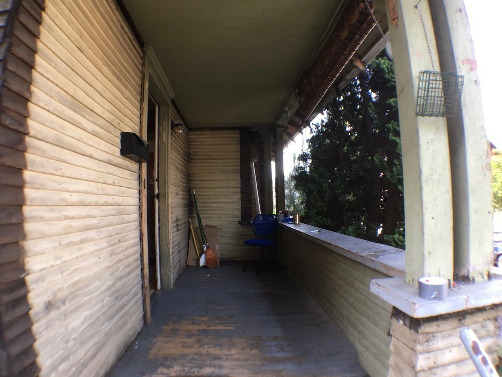 714 SE 35th before and afters - 17 of 58.jpg