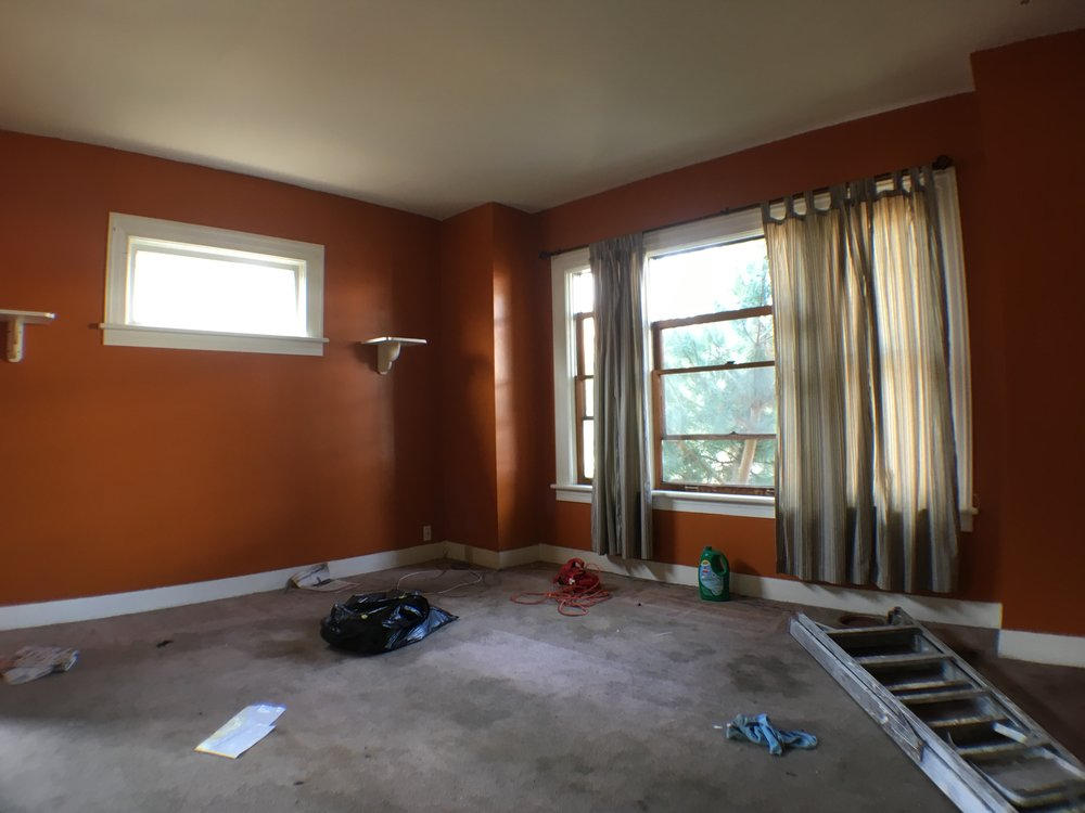 714 SE 35th before and afters - 33 of 58.jpg