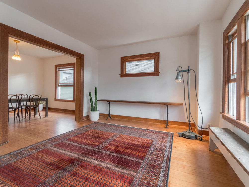 714 SE 35th before and afters - 36 of 58.jpg