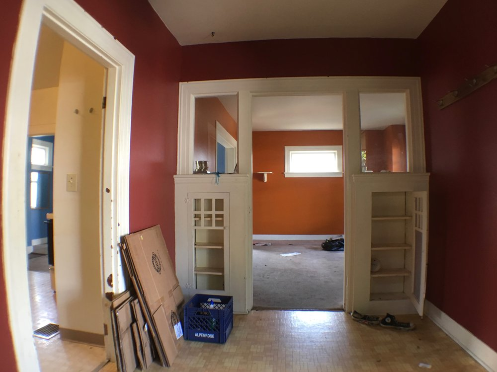 714 SE 35th before and afters - 39 of 58.jpg