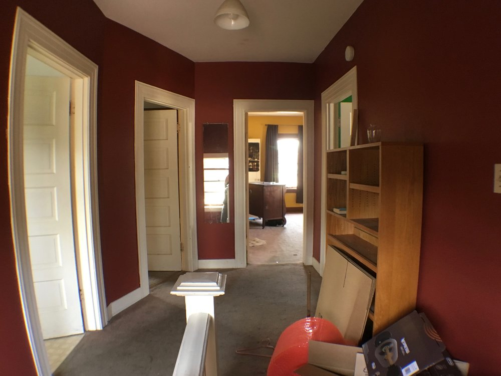 714 SE 35th before and afters - 41 of 58.jpg