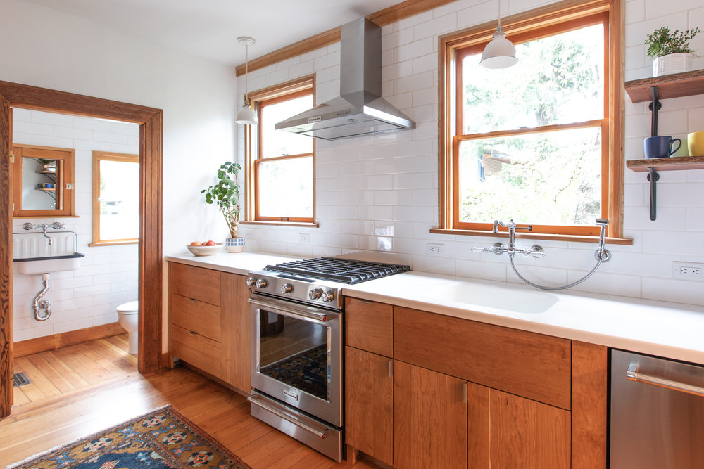 714 SE 35th before and afters - 48 of 58.jpg