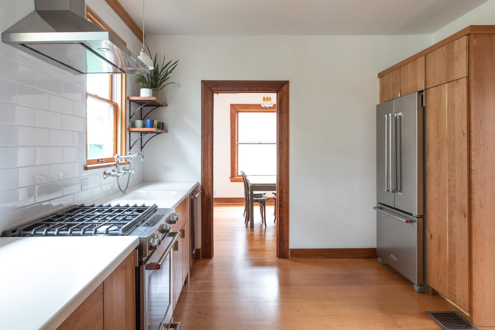 714 SE 35th before and afters - 50 of 58.jpg