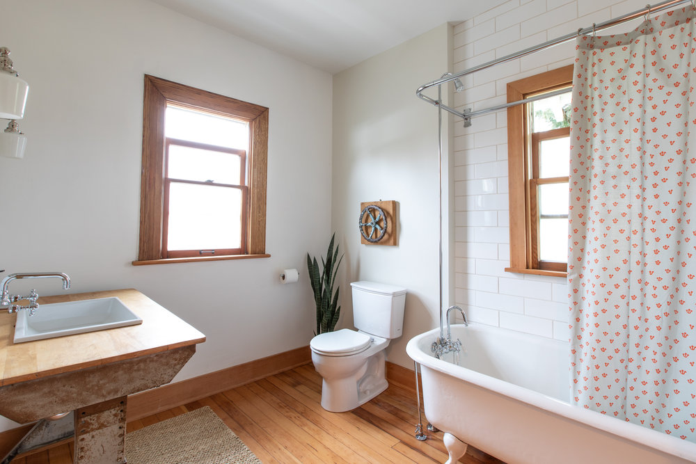 714 SE 35th before and afters - 52 of 58.jpg