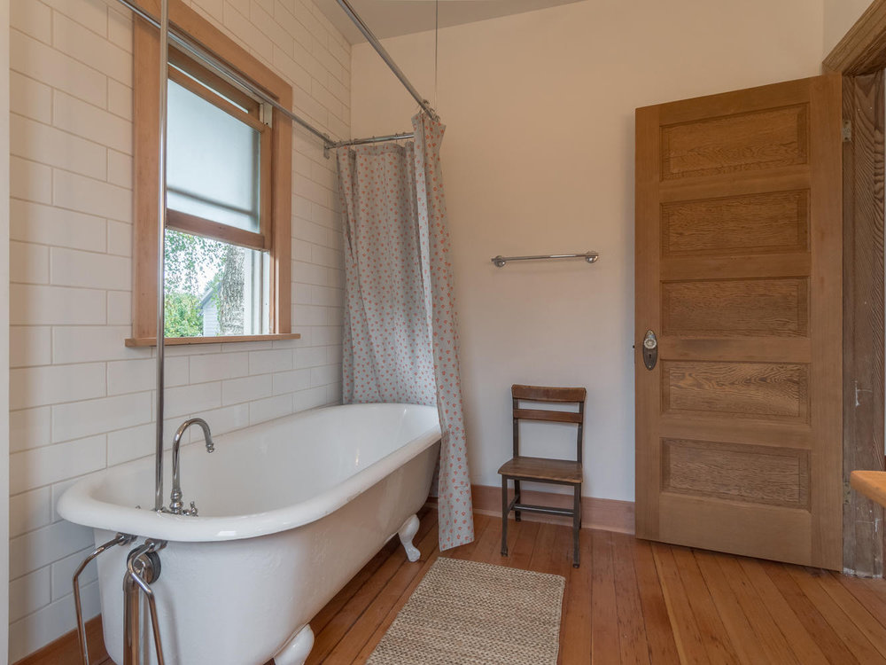 714 SE 35th before and afters - 58 of 58.jpg