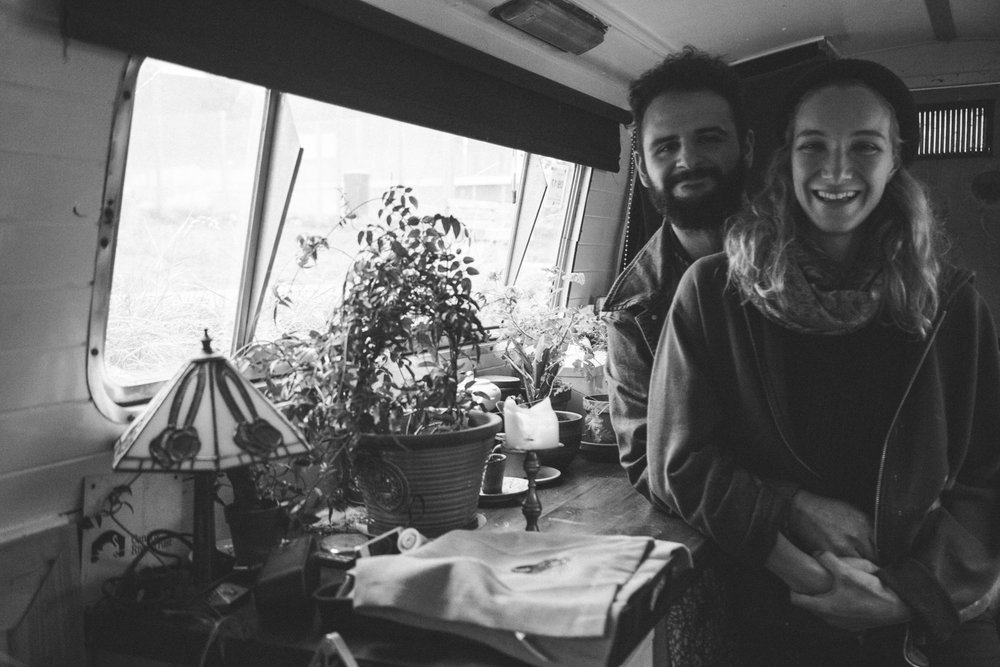 Gabe & Anna_TTLG-38.jpg