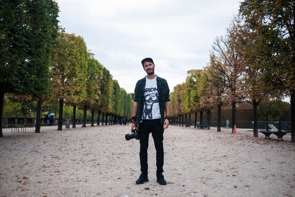 Rick_Paris-6.jpg