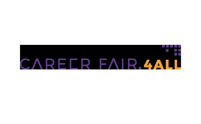CareerFair4.all -