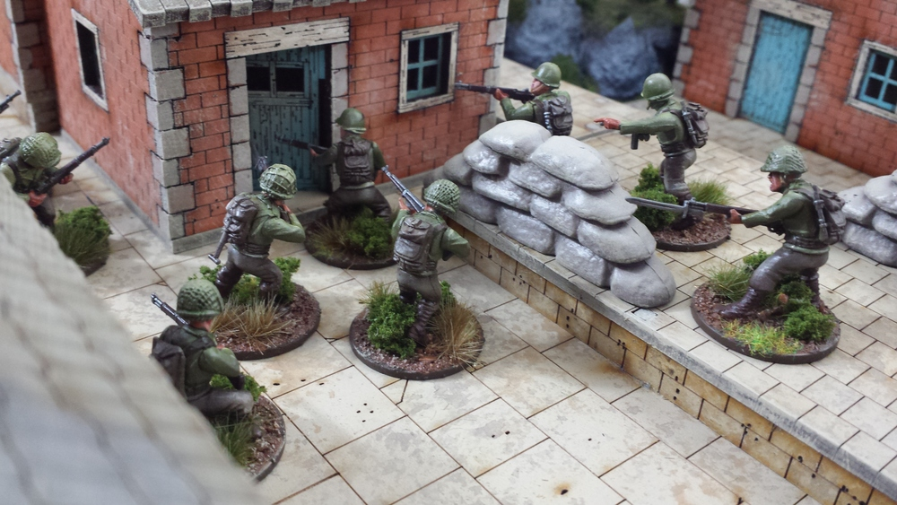 Bolt action armies Of germany Pdf download
