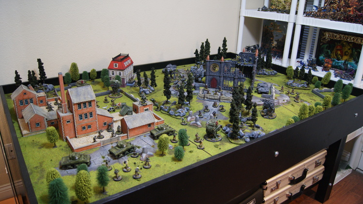 Bolt+Action+Dust+Tactics+WWII+28mm+Terrain+Crescent+Root+Series+2.jpg