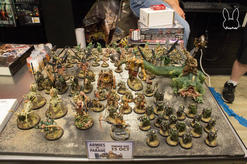 Armies on Parade Houston_02.jpg