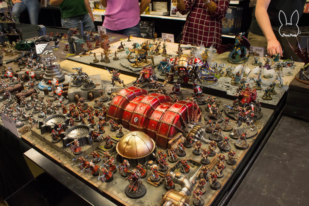 Armies on Parade Houston_01.jpg