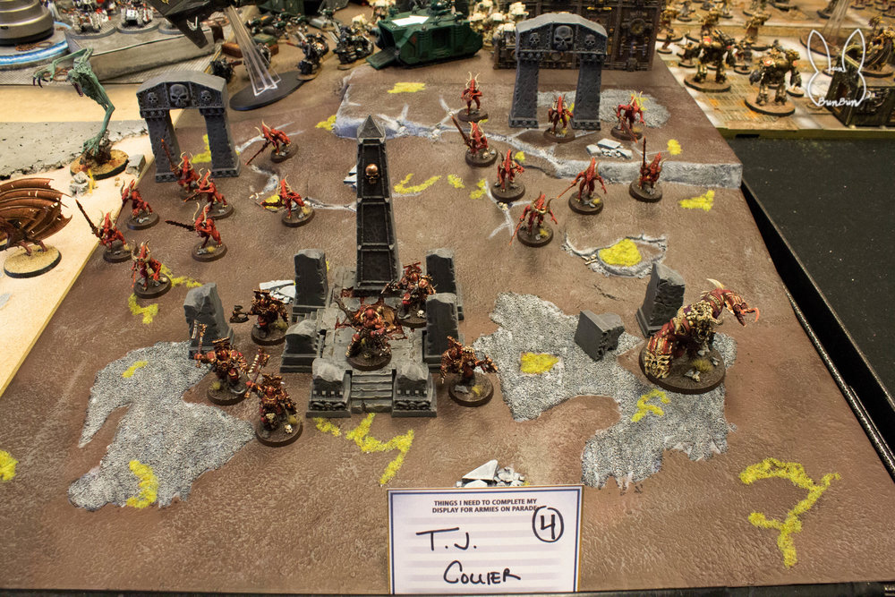 Armies on Parade Houston_04.jpg