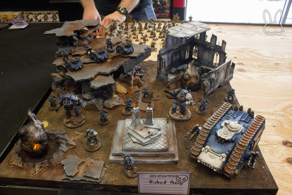Armies on Parade Houston_10.jpg