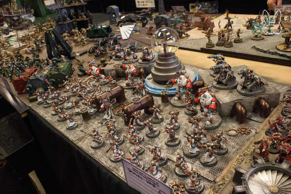 Armies on Parade Houston_12.jpg