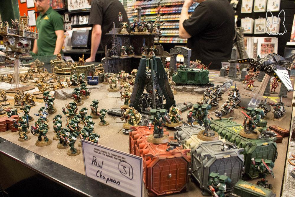 Armies on Parade Houston_14.jpg