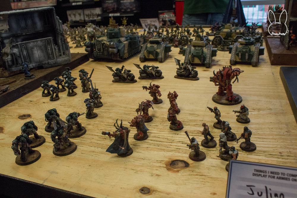 Armies on Parade Houston_18.jpg