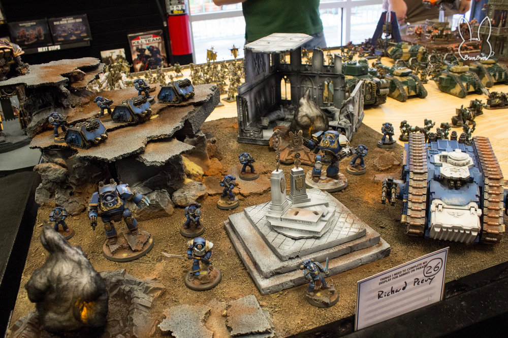Armies on Parade Houston_19.jpg