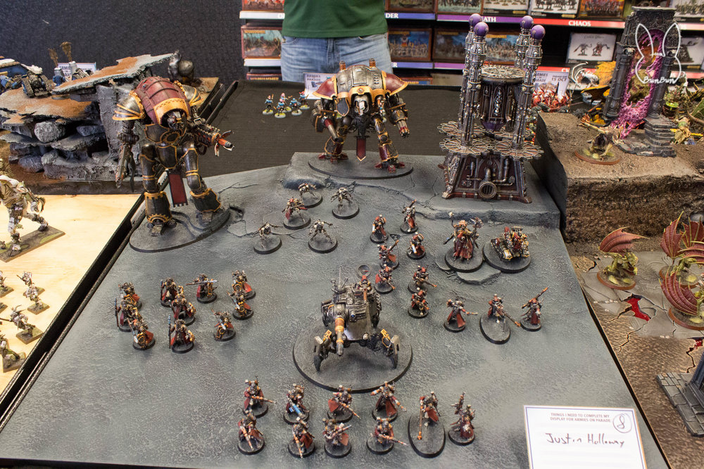 Armies on Parade Houston_23.jpg