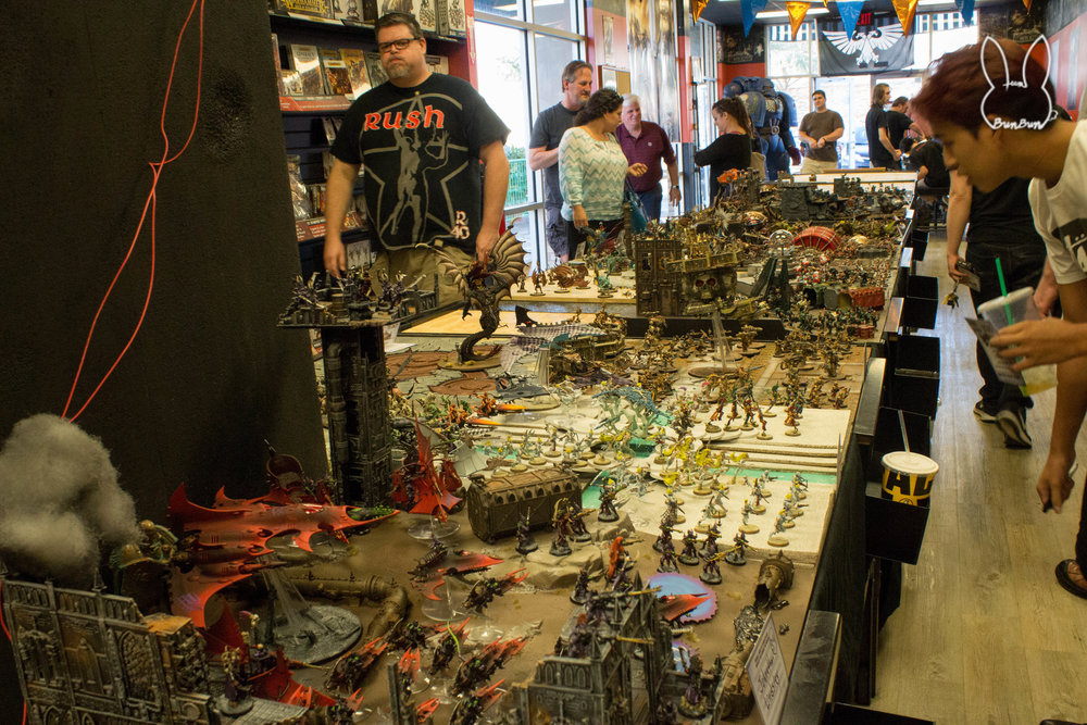 Armies on Parade Houston_31.jpg