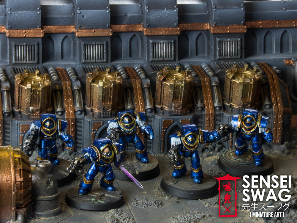 Horus Heresy Ultramarines Space Marines MKIII Burning of Prospero_05.jpg