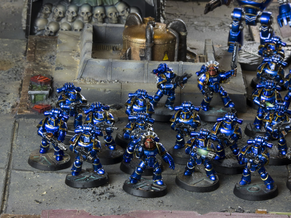 Horus Heresy Ultramarines Space Marines MKIII Burning of Prospero_03.jpg