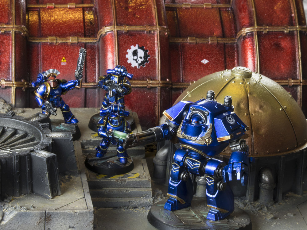 Horus Heresy Ultramarines Space Marines MKIII Burning of Prospero_04.jpg