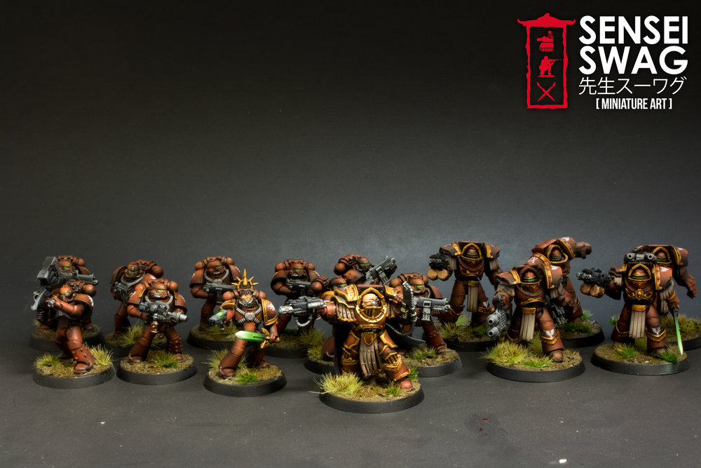 Blood Angels Cassor the Damned Death Company Librarian Furioso Dreadnought-7.jpg