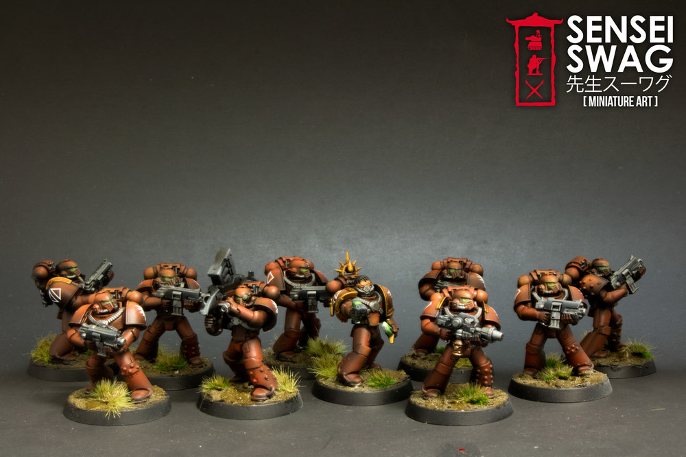 Blood Angels Cassor the Damned Death Company Librarian Furioso Dreadnought-1.jpg