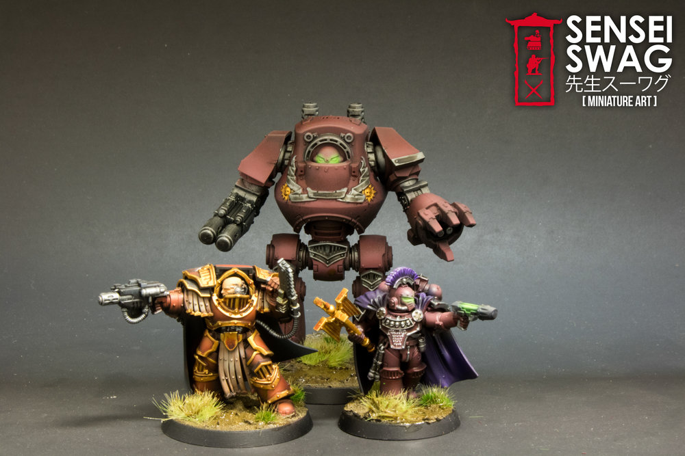 Blood Angels Cassor the Damned Death Company Librarian Furioso Dreadnought-5.jpg