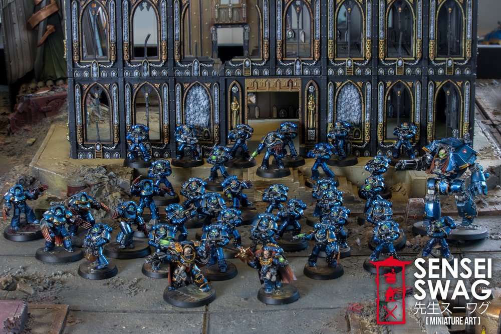 Warhammer 30k 40k Night Lords Horus Heresy Forgeworld Terror Squad-01.jpg