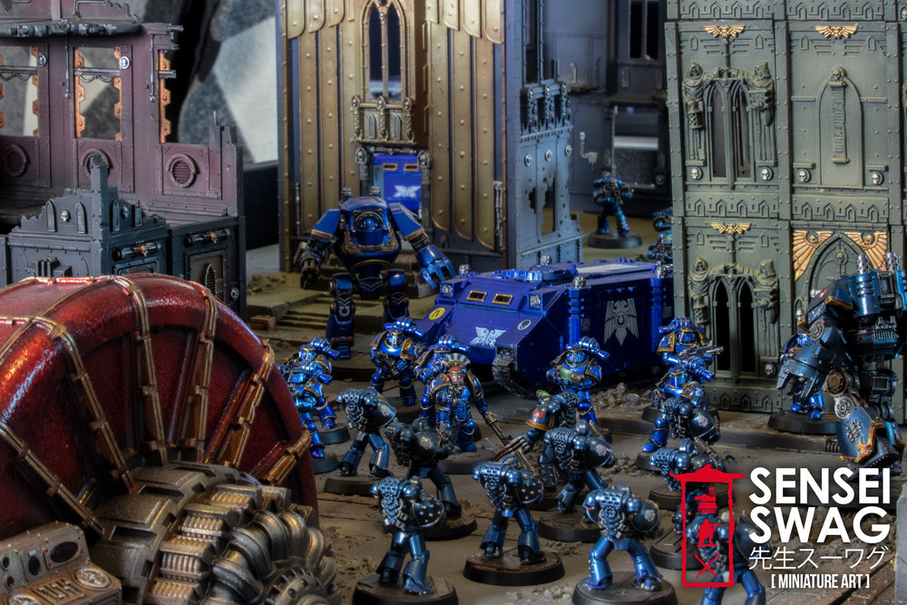 Warhammer 30k 40k Night Lords Horus Heresy Forgeworld Terror Squad-03.jpg