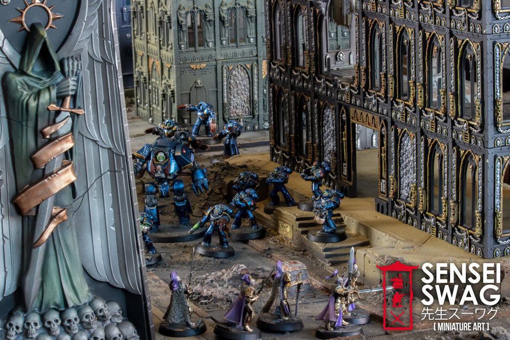 Warhammer 30k 40k Night Lords Horus Heresy Forgeworld Terror Squad-04.jpg