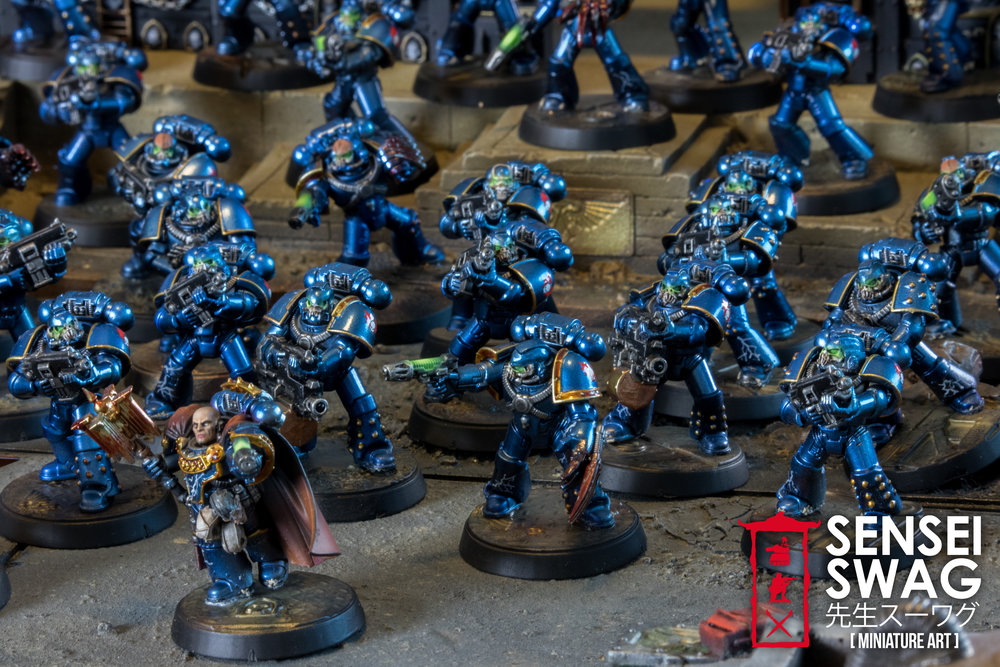 Warhammer 30k 40k Night Lords Horus Heresy Forgeworld Terror Squad-05.jpg