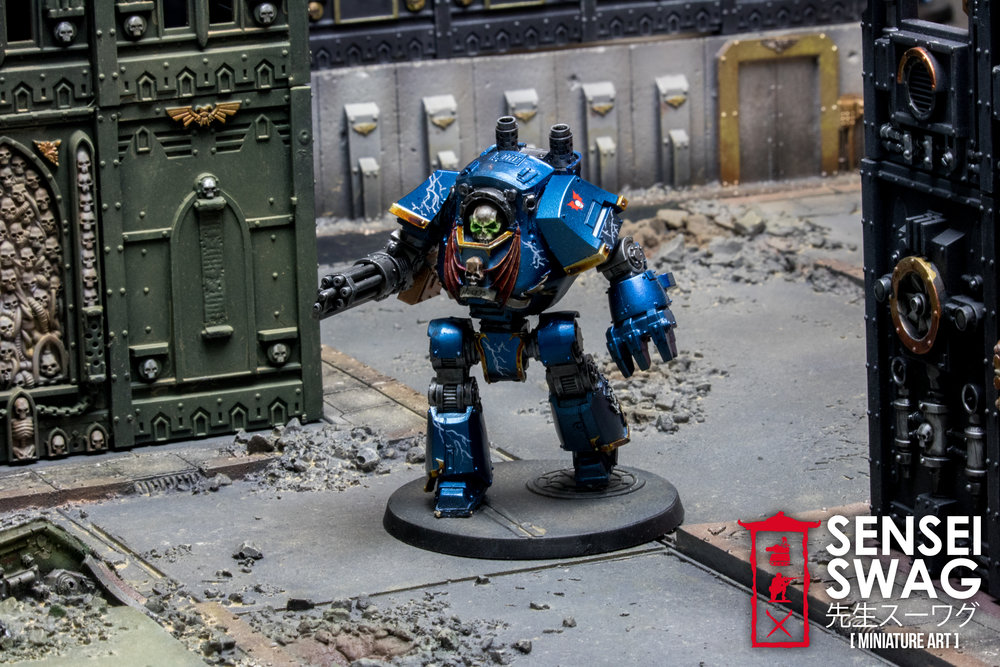 Warhammer 30k 40k Night Lords Horus Heresy Forgeworld Terror Squad-06.jpg