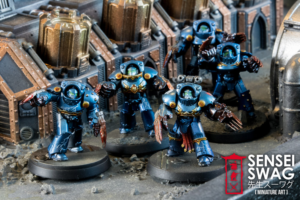 Warhammer 30k 40k Night Lords Horus Heresy Forgeworld Terror Squad-07.jpg