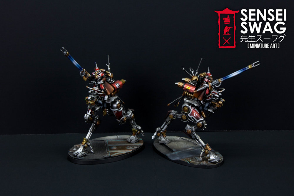 Adeptus Mechanicus War Convocation 40k Ad Mech Gloss Chrome Red-5.jpg
