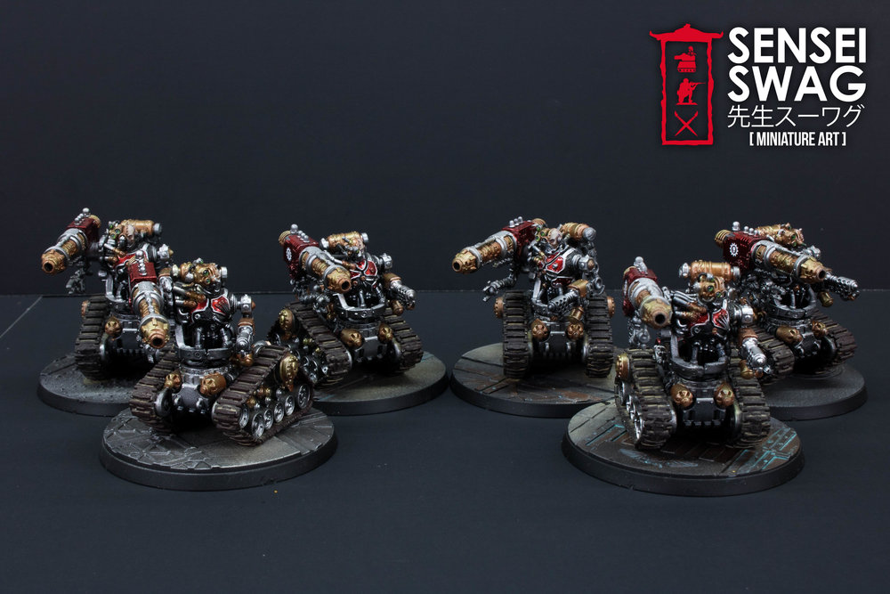 Adeptus Mechanicus War Convocation 40k Ad Mech Gloss Chrome Red-7.jpg