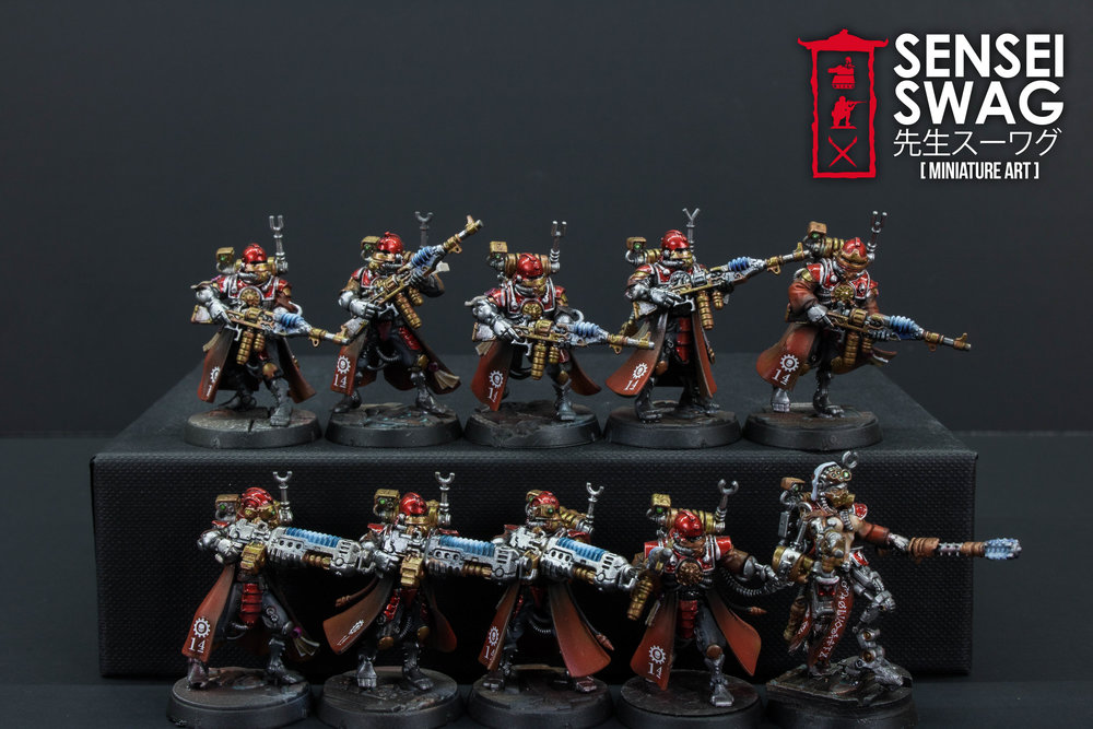 Adeptus Mechanicus War Convocation 40k Ad Mech Gloss Chrome Red-16.jpg
