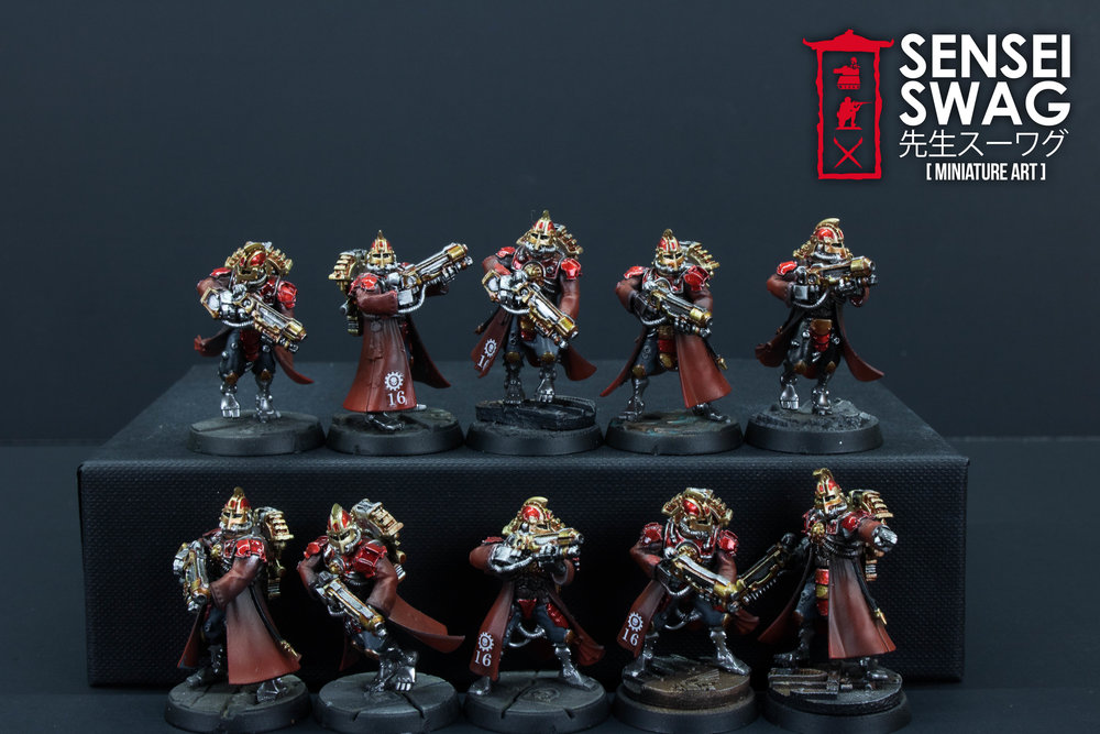Adeptus Mechanicus War Convocation 40k Ad Mech Gloss Chrome Red-17.jpg