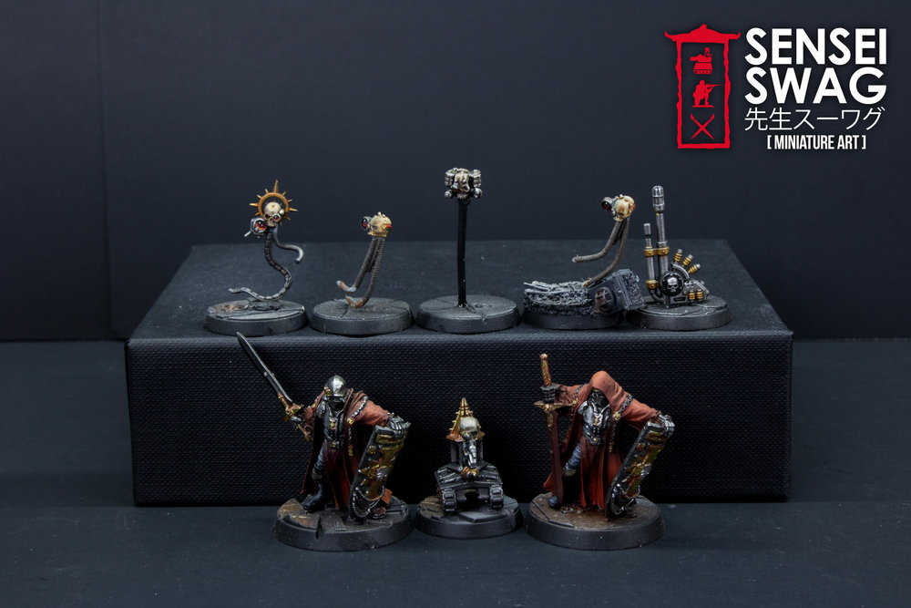 Agents of the Inquisition Inquisitor Retinue 40k (5 of 6).jpg