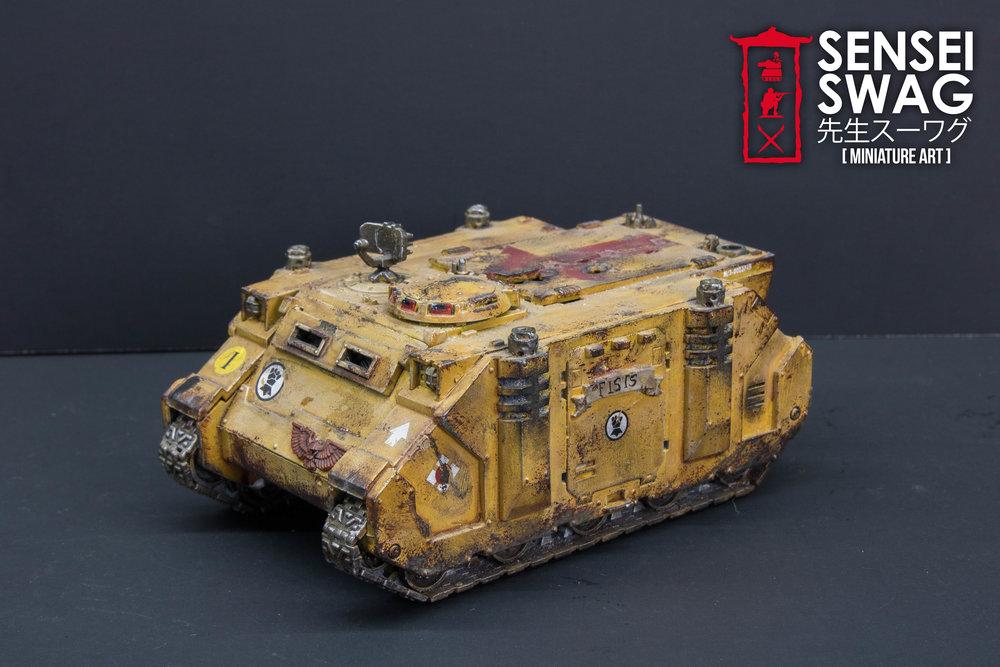 Imperial Fists 3rd Company Kill Team-3.jpg