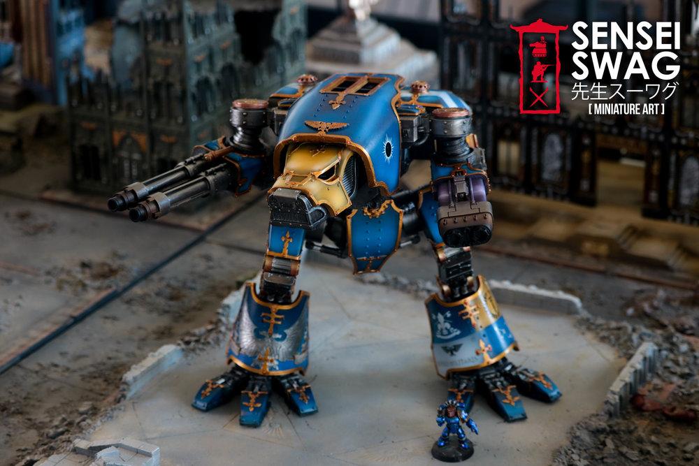 Legio Astorum Warhound Titan-1.jpg