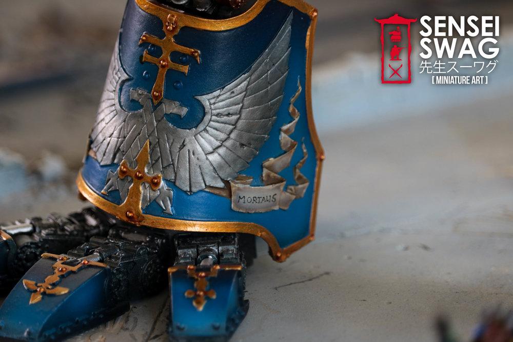 Legio Astorum Warhound Titan-3.jpg