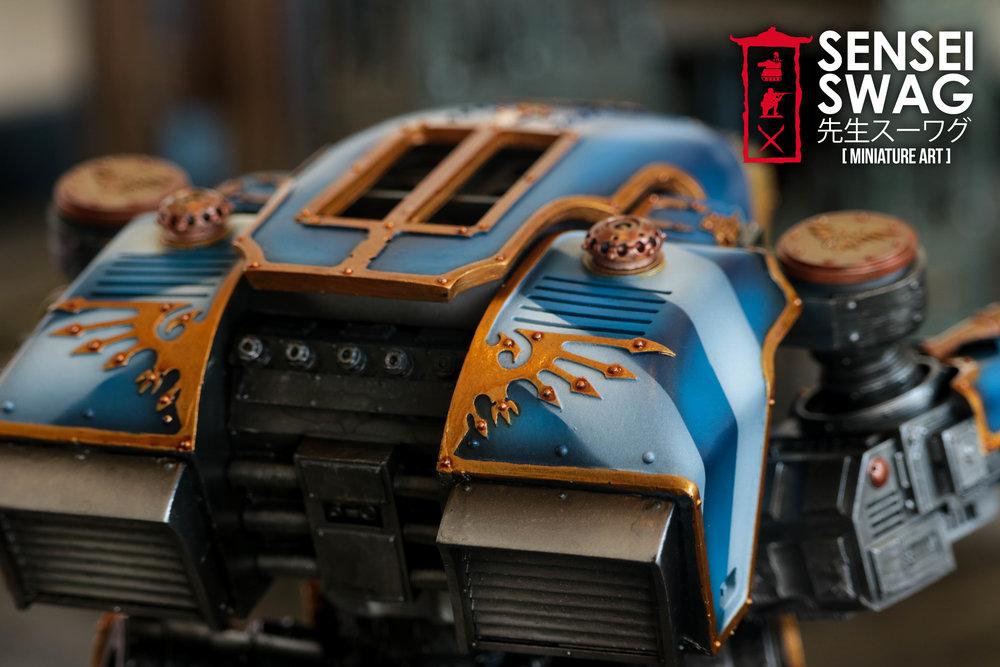 Legio Astorum Warhound Titan-5.jpg