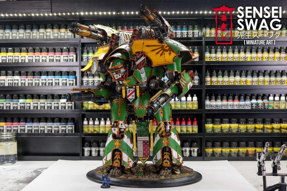 Legio Astraman Warlord Titan Forgeworld Warhammer 40k 30k-1.jpg