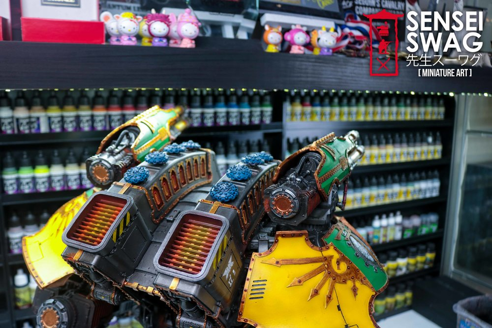 Legio Astraman Warlord Titan Forgeworld Warhammer 40k 30k-5.jpg