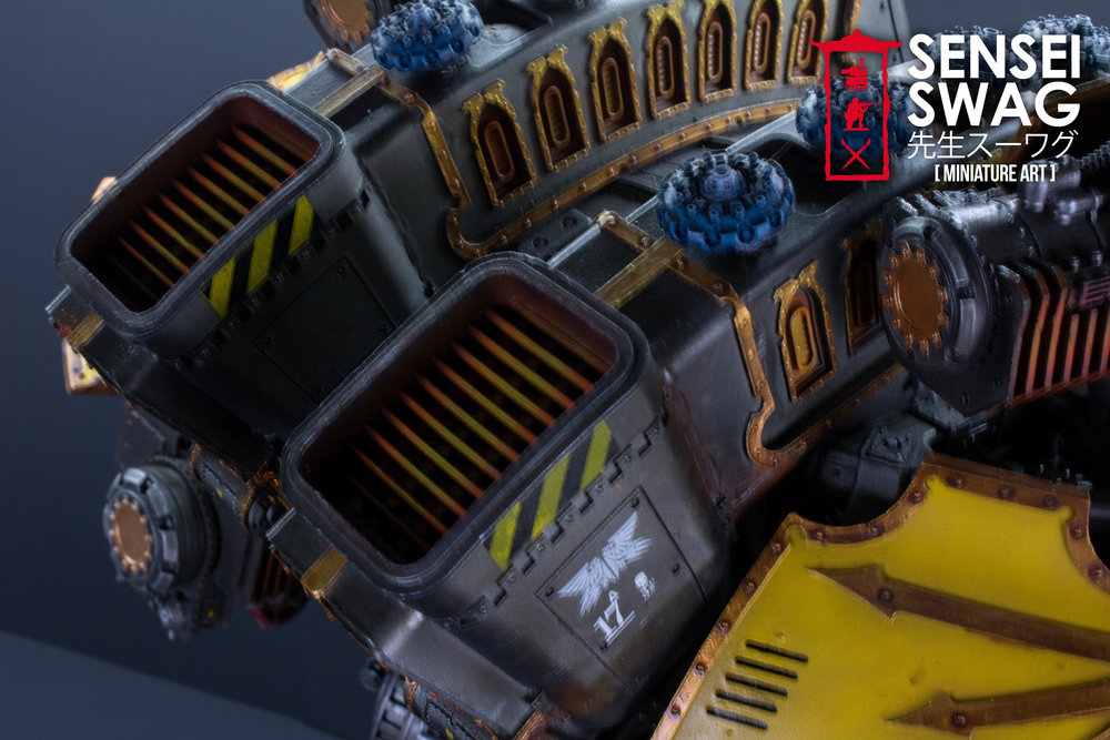 Legio Astraman Warlord Titan 40k 30k Forgeworld-2.jpg