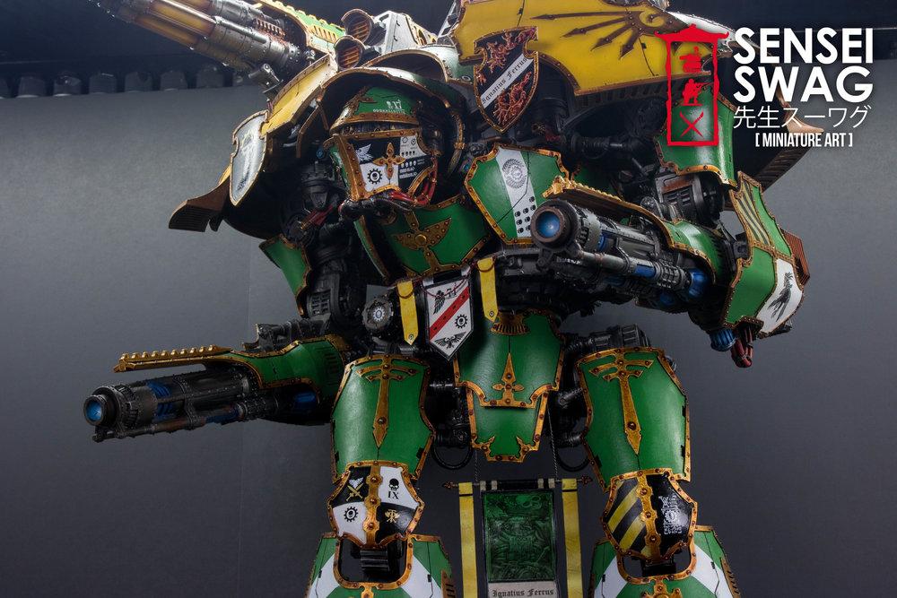Legio Astraman Warlord Titan 40k 30k Forgeworld-4.jpg
